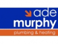 Ade Murphy; Plumbers Dartford coverage DA1 DA2