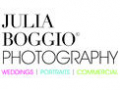 Julia Boggio Photography