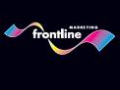 Frontline Marketing Limited