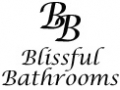 Blissful Bathrooms