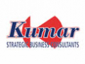 Kumar Strategic Consultants