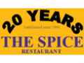 The Spice Restaurant