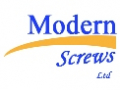 Modern Screws; Engravers Sidcup borders - Trophies