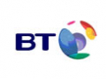BT Local Business; IT Services Bexley IT SE Londo