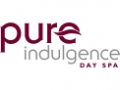 Pure Indulgence Day Spa