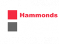 Hammonds Chartered Accountants