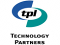 Technology Partners Ltd