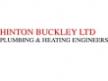 Hinton Buckley Ltd