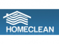 Home Clean Croydon
