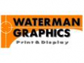 Waterman Graphics