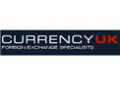 Currency UK Ltd