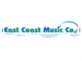 East Coast Music Co
