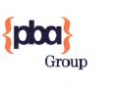 PBA Group