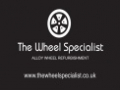 The Wheel Specialist - Derby and Burton