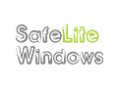 Safelite Windows