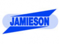 Jamieson Financial Management