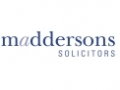 Maddersons Solicitors - Family Law
