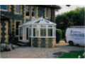 Taunton Windows and Conservatories