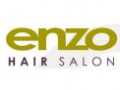 Enzo Hair Salon