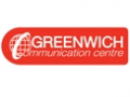 Greenwich Communication Centre