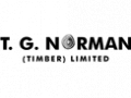 TG Norman Ltd