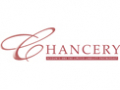 Chancery Accounts and Tax LLP