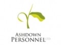 Ashdown Personnel