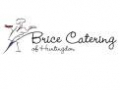 BRICE CATERING LTD