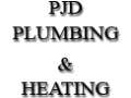 PJD Plumbing & Heating