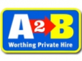 A2B Worthing Private Hire