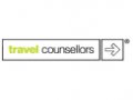 Travel Counsellors