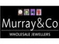 Murray & Co