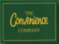 The Convenience Company North