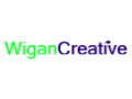 WiganCreative Marketing Printing Website Design
