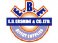 E.B. Erskine & Co. Ltd