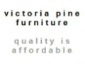 Victoria Pine Furniture
