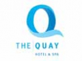 The Quay Hotel & Spa
