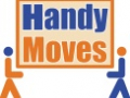 Handy Moves - Removals and storage - Kingston