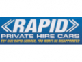 Rapid Private Hire
