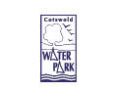 The Cotswold Waterpark