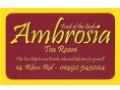 Ambrosia Tea Room