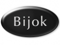 Bijok Accountants