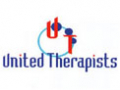 United Therapists