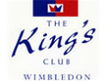 The King's Club Wimbledon