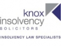 Knox Insolvency Solicitors