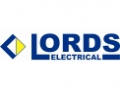 Lords Electrical