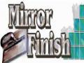 Mirror Finish