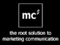 mc square solutions