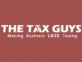 The Tax Guys