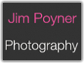Jim Poyner Photography